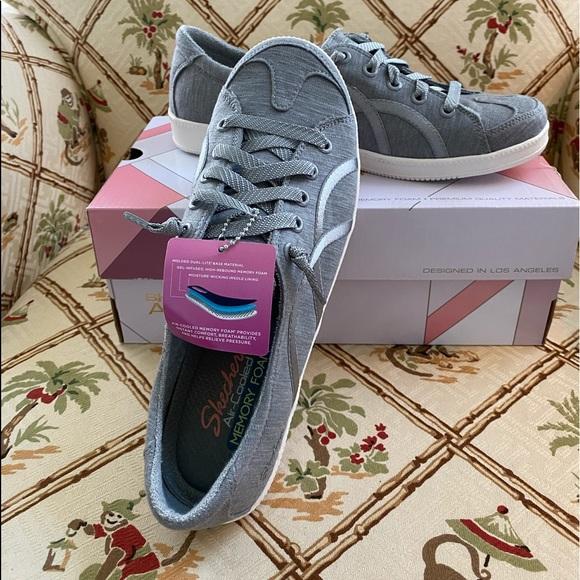 Skechers Shoes | Active Avenue | Poshmark